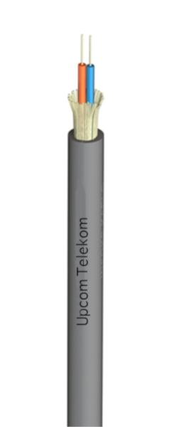 Drop Fiber Cable
